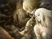 Pandora's Tower Makes European Trailer Debut