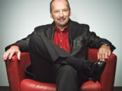 Peter Moore Bigs Up Wii U's Online Functions Again