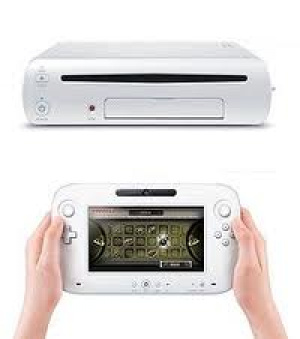 Can Wii U match the success of the Wii?