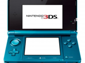 3DS Video Update Lands on 30th November