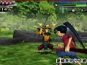 Sakura Samurai: Art of the Sword Journeys West in 2012