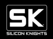"Silicon Knights Working on ""Most Requested Title"" for Next Gen"
