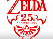 Zelda Concert Tour Kicks Off in Dallas on 10th January