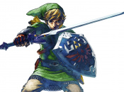 Zelda: Skyward Sword Origin Trailer Sets the Scene