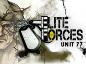 Abylight Wants to Recruit You For Elite Forces: Unit 77