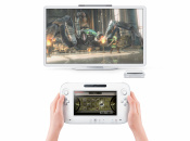 Aonuma: Wii U Zelda Will Challenge Series Conventions