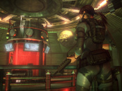 Capcom to Host Resi Revelations Live Stream Today