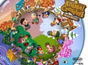 Celebrating 10 Years of Animal Crossing