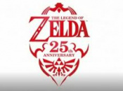 Memorable Zelda Moments