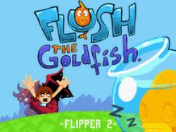 Flipper is back!