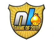Nintendo Life Staff Awards 2011