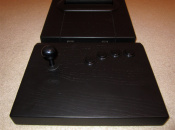Analogue Interactive CMVS Slim and Arcade Stick