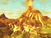 How to Avoid Skyward Sword's Game-Ending Glitch