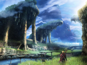 It's Official: Xenoblade Chronicles is Coming to North America