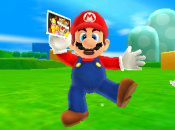 Japan Buys Half a Million Copies of Super Mario 3D Land
