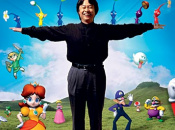 Miyamoto Not Stepping Down Into Smaller Role