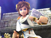 New Kid Icarus: Uprising Trailer Shows Dark Pit