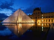 Nintendo Donates 5,000 3DS Consoles to The Louvre