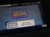 Nintendo 3DS Ambassador GBA Games (Australia)