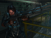 Resident Evil Revelations Trailer Goes Back to Basics