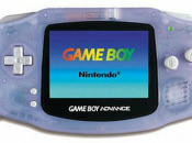 GBA Ambassador Games Delayed to 2012