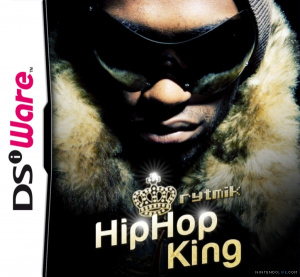 A new kind of beat 'em up