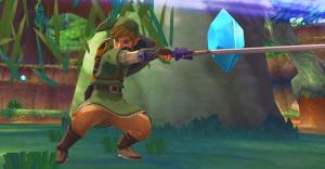 Keep on slashing, Link