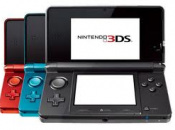 The Evolution of the 3DS
