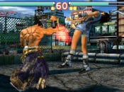 Tekken 3D Prime Edition Punches Europe on 17th February