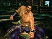 Tekken 3D Steps Into North America on 14th February