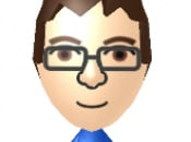 There Are How Many Mii Characters Worldwide?