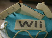 Wii Celebrates Its Fifth Anniversary in Europe