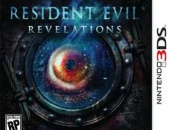 Extended Resident Evil Revelations Trailer Released