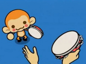 Get Into this Rhythm Heaven Fever Teaser Trailer