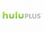 Hulu Plus Still On the Way to 3DS