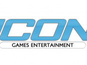 Icon Games Breaks WiiWare Sales Figures Silence