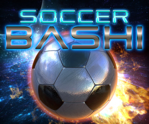 Soccer Bashi's sales figures censored