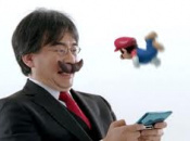 Industry Analysts: 3DS is Bouncing Back