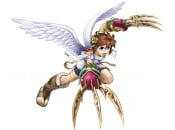 Kid Icarus: Uprising Flies to Europe on 23rd March