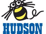 Konami Dissolving Hudson Soft