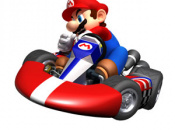 Mario Kart Wii Races Past 30 Million Sales Milestone