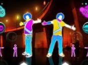More Just Dance 3 DLC Available Now