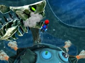 Nintendo Reconfirms Wii U Will Not Make Wii Games Sharper