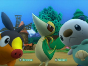 PokéPark 2: Wonders Beyond Gets European Release Date