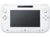 "Wii U to Boast a ""Full Range of Entertainment"""