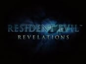 Resident Evil: Revelations Demo on the Way