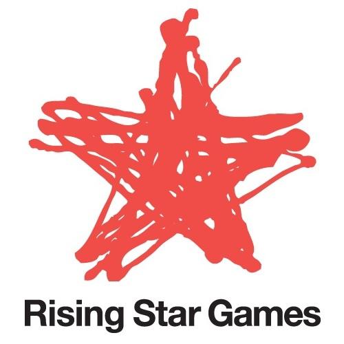 rising star games forum