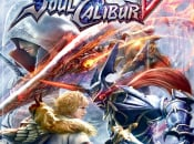 SoulCalibur V 3DS Appears on Retail Coming Soon List