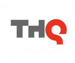 What is THQ cooking up?