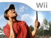 Tiger Woods, Your Time on Wii is Over